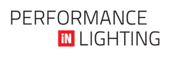 Logo Performance In Lighting